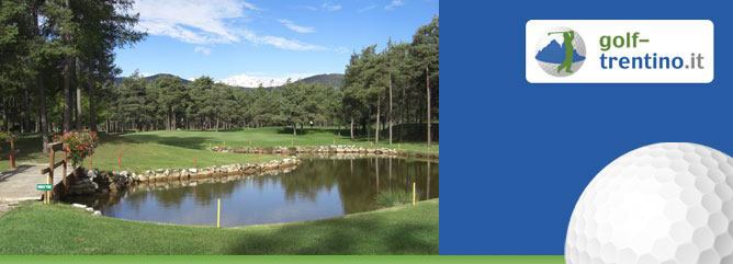 golf-trentino.it - header