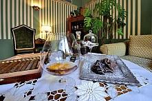 sigari lounge